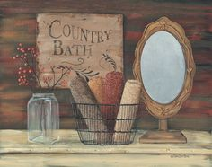 wall decor signs with sayings | ... Download Laundry Room Primitive Country Framed Wall Art Signs Sayings