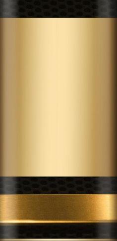 Green Wallpaper Phone, Golden Wallpaper, Gold Wallpaper Background, Phone Screen Wallpaper, Colorful Wallpaper, Phone Backgrounds, Iphone Wallpapers, Wallpaper Backgrounds, Pretty Wallpapers