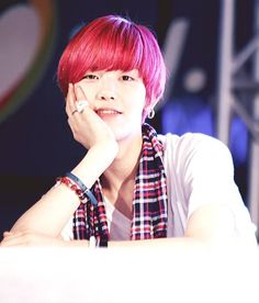 Zelo Bap Zelo, Pop Group, Rapper, Kawaii, Kpop, Kawaii Cute