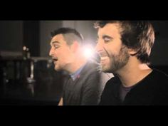 Man In The Mirror - Michael Jackson - Michael Henry & Justin Robinett - YouTube