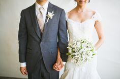 Adrienne Gunde Photography | Los Angeles Orange County Wedding Photographer » Wedding Photography