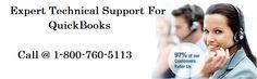 http://phone-help-desk.com/quickbooks-support-number/expert-quickbooks-technical-support/