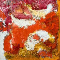 REIDAR SÄRESTÖNIEMI, RIEKOT. Öljy kankaalle 120x120 cm. Finland, Abstract Art, Auction, Grouse, Artwork, Artists, Pictures, Lakes, Animals