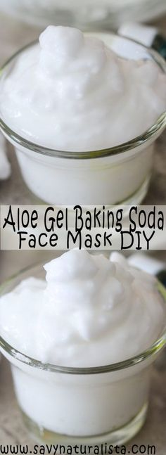 Baking soda and aloe mask is supposed to soothe your skin during the dry winter season when the weather is harsh. Baking Soda And Honey, Baking Soda For Hair, Baking Soda Water, Baking Soda Vinegar, Baking Soda Uses, Cider Vinegar, Baking Soda Dry Shampoo, Baking Soda For Dandruff, Baking Soda Face Scrub