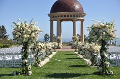 nisies-enchanted-florist-orange-county-Kimberly-and-Michael-Pelican-Hill-Resort-wedding-7