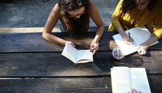Good Habits: How to Start the Semester Right
