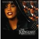 Great movie. the bodyguard