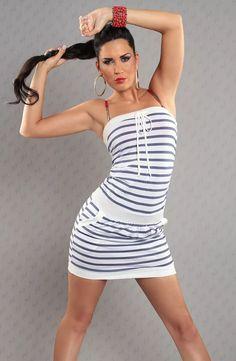 Sportovní krátké šaty Shoulder Dress, Bodycon Dress, Dresses, Fashion, Vestidos, Moda, Body Con, Fashion Styles, The Dress