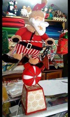 Moose Decorative Holiday Wine Bottle Cover