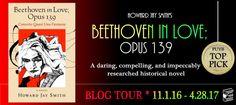 Beethoven+in+Love+banner.jpg (730×327)