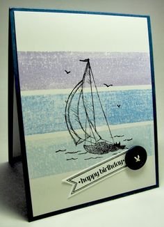 http://stampingupnorthwithlaurie.blogspot.com/2013/08/stampin-up-masking-tape-cards.html