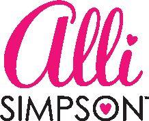 Alli Simpson..