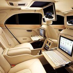 Can you guess the car interior? Via @SuperCar.Club
