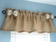 10 Brisk Simple Ideas: Vintage Farmhouse Curtains linen curtains with valance.Linen Curtains With Valance. Curtains And Draperies, Luxury Curtains, Pink Curtains, Drop Cloth Curtains, Boho Curtains, Rustic Curtains, Colorful Curtains, Elegant Curtains, Bathroom Curtains