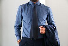 those-shoulders-suit-oger-shirt-tie-napolitan.jpeg (1600×1067)