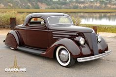 ✿1936 Ford✿ Maintenance/restoration of old/vintage vehicles: the material for new cogs/casters/gears/pads could be cast polyamide which I (Cast polyamide) can produce. My contact: tatjana.alic@windowslive.com