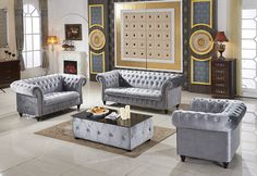 http://image.made-in-china.com/2f0j00COfTrbPlgQqN/Chesterfield-Fabric-Sofa-Set-L-A01-.jpg