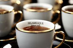 Türkischer Kaffee in der Tasse - Turkish Coffee in a cup - http://beans.at/de/kaffee-gemahlen/turkischer-kaffee-gemahlen-fur-cezve-ibrik