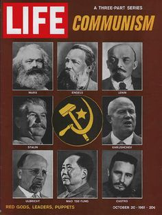 Google Image Result for http://keepyourpeckerup.files.wordpress.com/2012/04/communism1961.jpg