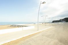 Balestrate_Seafront-by-AM3_Architetti_Associati-and-Studio_Cangemi-01 « Landscape Architecture Works | Landezine