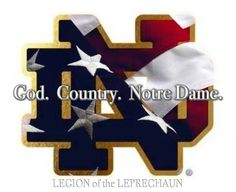 Legion of the Leprechaun Nd Football, College Football Teams, Notre Dame Football, Football Quotes, Football Helmets, Irish Fans, Go Irish, Irish Pride, Notre Dame Logo
