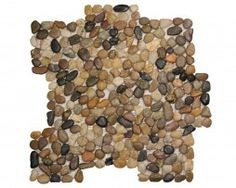 pebble_stone_mixed_small_round