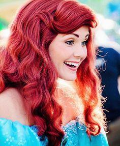 Princess ♡ Carlieta