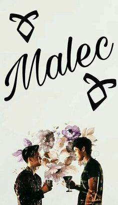 Malec for president! Malec Shadowhunters, Shadowhunters The Mortal Instruments, Clace, Cassandra Clare, Book Tv, Book Nerd, Clary Et Jace, Jace Lightwood, The Dark Artifices