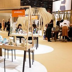 Today on the blog we are recapping our trip to the Salon International de la Lingerie in Paris! Click through via the linktr.ee in bio to read all about our trip! . . #orangelingerie #bramaking #brasewing #sewing #handmadewardrobe #sewinglingerie #sewistsofinstagram #instasew Sewing Lingerie, This Is Us, Instagram Images, Paris, Blog, Home Decor, Montmartre Paris, Decoration Home, Room Decor