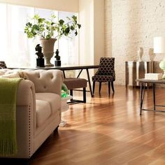 Laminate Flooring Pennsylvania And Home On Pinterest