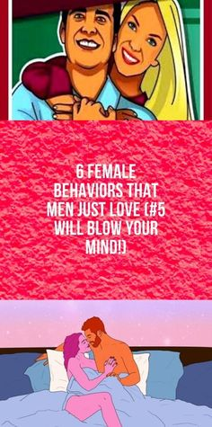 6 FEMALE BEHAVIORS THAT MEN JUST LOVE (#5 WILL BLOW YOUR MIND!)#behaviors #blow #female #love #men #mind Health And Fitness Expo, Health And Wellness Coach, Health And Fitness Articles, Health Tips For Women, Fitness Tips, Muscle Food, Muscle Fitness, Health Chart, Workout Challenge