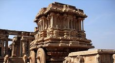 Hampi Travel And Tourist Information. Find all travel details about Hampi like places around, Hampi attractions, Hampi Sightseeing, Places To Visit in Hampi, Hampi Tour
