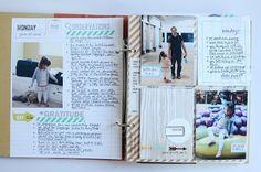 15 Amazing Mini-Albums | rukristin papercrafts