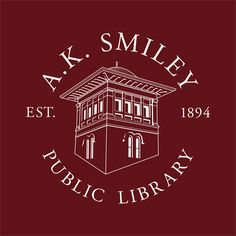 Local Resources - A Southland Treasure: The A.K. Smiley Public Library's Civil War Collection