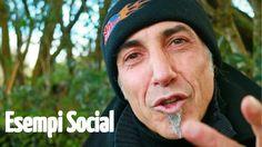 Vlog n.60 - Esempi Social