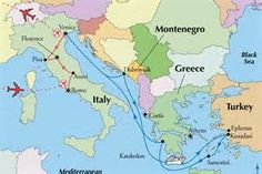 mediterranian greece and turkey cruise - Yahoo Canada Image Search Results