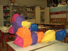 TARTASCORPIO - Kids Creative Lab