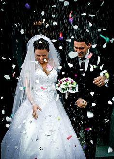 #realbrides #realweddings #demetriosbride #bride #wedding https://www.facebook.com/media/set/?set=o.177463631219&type=3
