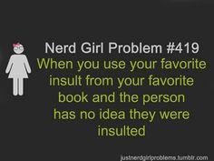 Usually a Jane.Austen