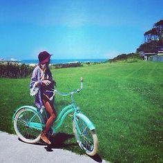 bike | countryside