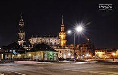 Das Bild der Woche ist diesmal von unserem #FIstudenten Torsten Kröner.  Die wunderschöne Stadt Dresden bei Nacht! <3 <3 <3  Wollt ihr mehr über unseren Kurs erfahren?  http://www.dasfotografieinstitut.de/landing  #FI #Fotografieinstitut #dresden #dasfotografieinstitut #instaFI #studentenarbeit #dresdenbeinacht #visitdresden #dresdenskyline #cityscapes #nachtfotografie #dresdenatnight #citylights #onlinefotokurs