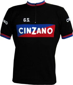 The Fog of Work: The Best Cycling Jersey Ever, Finale