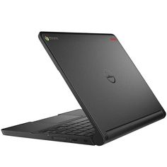 Dell Chromebook 3120, Black Order Online | Citymarketbuzz.com - Find The Best Product For Your Loved Ones | Citymarketbuzz.com Computer Memory Types, All 4 One, Black Order, Chrome Web, Work Opportunities, Base Trim, Dell Computers, Intel Processors, Flash Memory