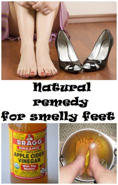 How to loss belly fat home remedies