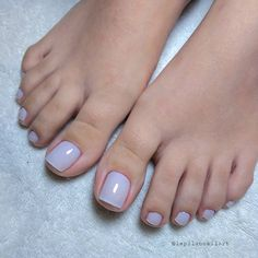38 Modelos de unhas decoradas com esmaltes misturados Bunion, Sexy Feet, Sexy Nails, Toe Nails, Pies, Ootd, Long Toenails, Mani Pedi, Pretty Toes