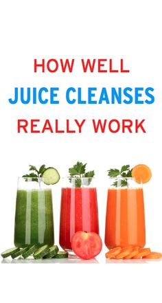 Do Juice Cleanses Work Should You Do One?, What You Need to Know Before Considering a Juice Cleanse Healthy Juice Recipes, Juicer Recipes, Healthy Juices, Healthy Drinks, Get Healthy, Healthy Life, Healthy Living, Smoothies, Juice Smoothie