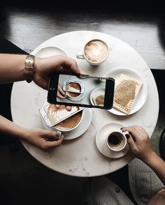 #coffeefliicks forever & ever. happy saturday my darlings! ☕️| #onthetable #ludlowcoffeesupply