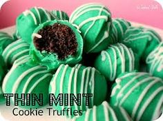 Image result for cup cakes and cakes design for raksh bandhan