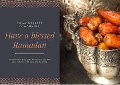 If you are looking for some great Ramadan wishes quotes, then you are at the right place. Here you'll find it. Ramadan Wishes Messages, Ramadan Mubarak Wallpapers, Wish Quotes, Wishes For You, Special Quotes, Humility, Be Yourself Quotes, I Foods, Festive