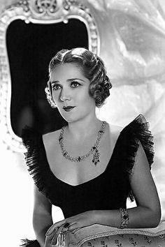 'Adding sound to movies would be like putting lipstick on the Venus de Milo.' - Mary Pickford